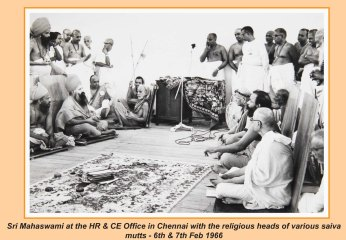 periyava-chronological-285