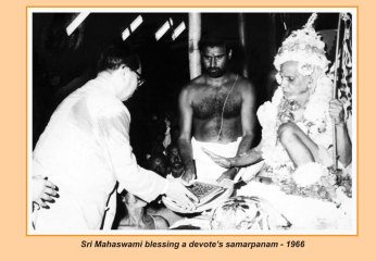 periyava-chronological-286