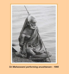 periyava-chronological-291