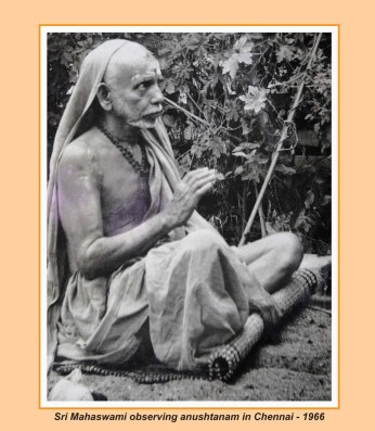periyava-chronological-293