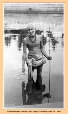 periyava-chronological-299