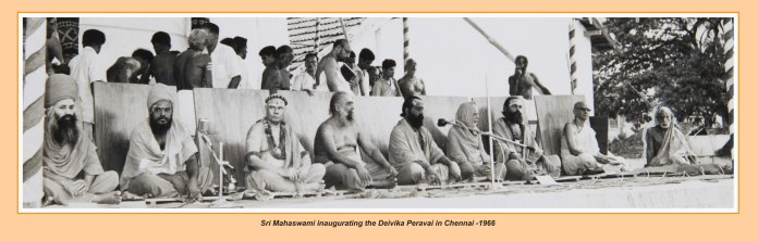 periyava-chronological-300