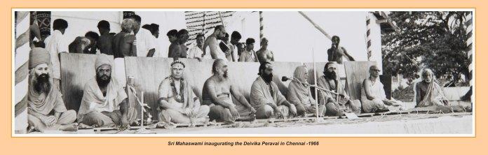 periyava-chronological-300