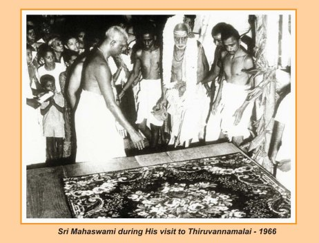 periyava-chronological-305