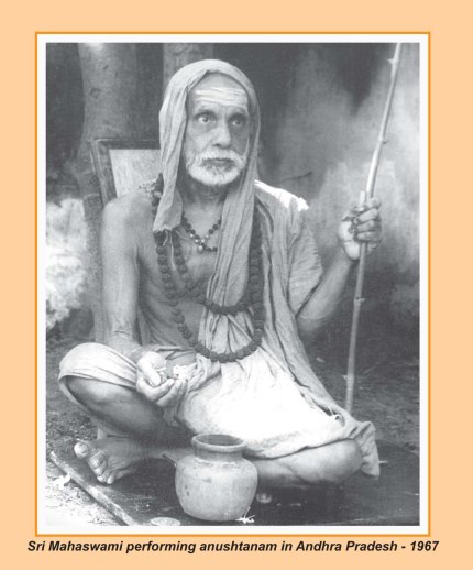 periyava-chronological-311