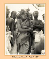 periyava-chronological-313