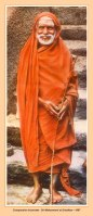 periyava-chronological-314