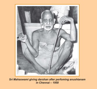 periyava-chronological-319