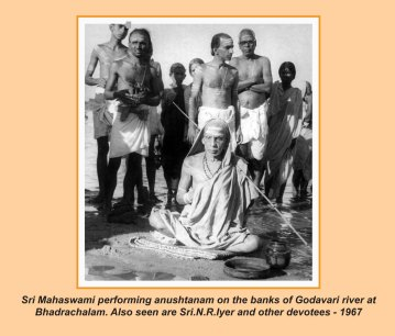 periyava-chronological-320