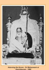 periyava-chronological-324