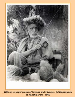 periyava-chronological-327