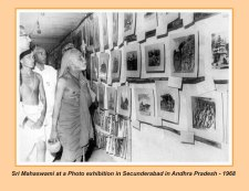 periyava-chronological-332