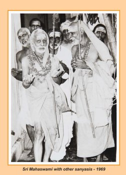 periyava-chronological-333