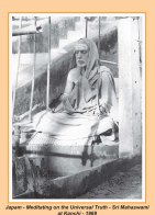 periyava-chronological-336