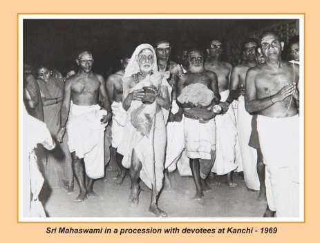 periyava-chronological-338