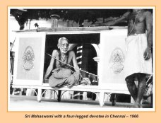 periyava-chronological-340