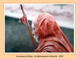 periyava-chronological-341