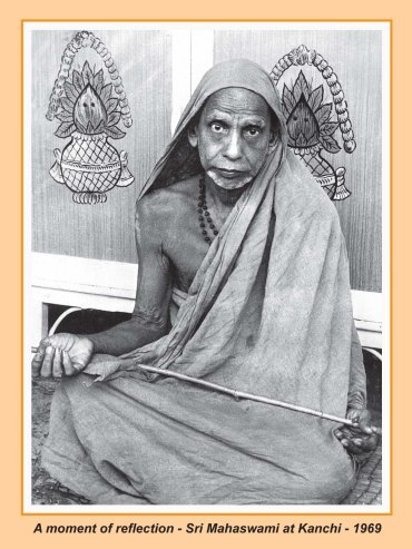 periyava-chronological-343