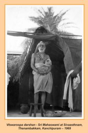 periyava-chronological-345