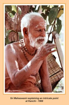 periyava-chronological-348