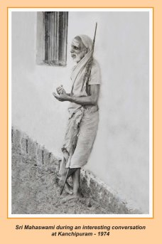 periyava-chronological-349