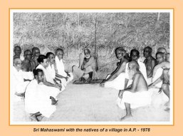 periyava-chronological-362