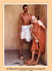 periyava-chronological-371