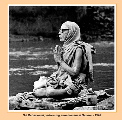 periyava-chronological-373