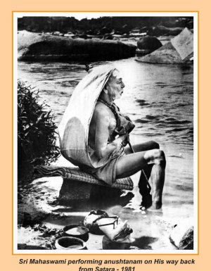periyava-chronological-374