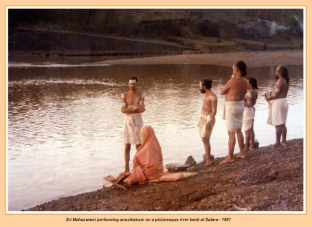 periyava-chronological-378