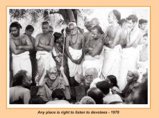 periyava-chronological-383