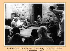 periyava-chronological-386
