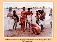 periyava-chronological-387