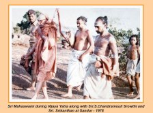 periyava-chronological-388