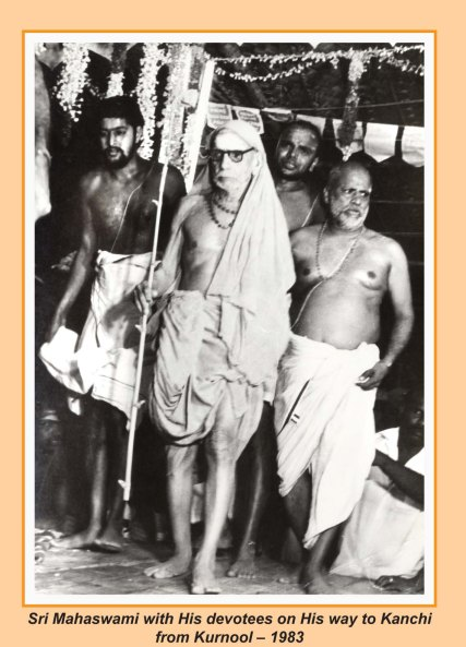 periyava-chronological-394