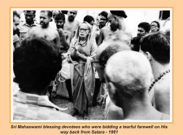 periyava-chronological-396