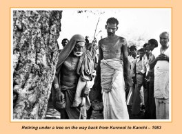 periyava-chronological-397