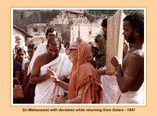 periyava-chronological-400