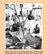 periyava-chronological-404