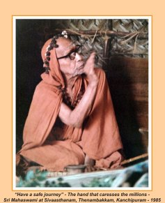 periyava-chronological-416