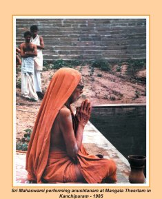 periyava-chronological-417