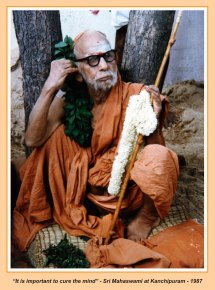 periyava-chronological-419