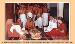periyava-chronological-420