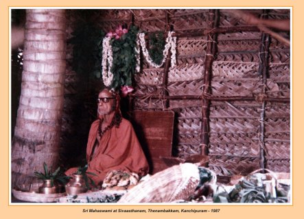 periyava-chronological-422