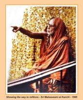periyava-chronological-424
