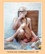 periyava-chronological-426