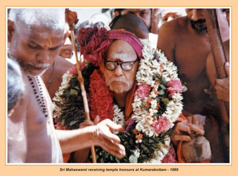 periyava-chronological-427