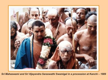 periyava-chronological-430