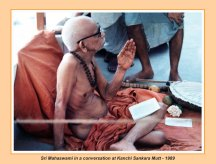 periyava-chronological-433