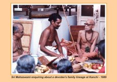 periyava-chronological-435